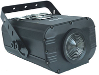 Колорченджер POWER light S-368