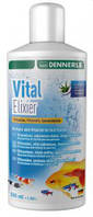 Микроэлементы для рыб - Vital Elixier, 250ml