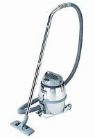 Промышленный пылесос Nilfisk GM 80 P для любых работ