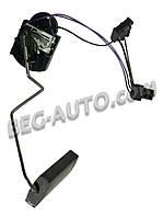 Датчик бензобака ваз 21083-2115 инжектор (ДУТ 2-01) 2М  УТЁС
