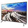 Телевизор Samsung UE55MU7050 (PQI 2200Гц, Ultra HD 4K, Smart, Wi-Fi, Contrast Enhancer, UHD Dimming, HDR 1000)