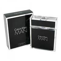 Мужская туалетная вода Calvin Klein Men EDT 100 ml