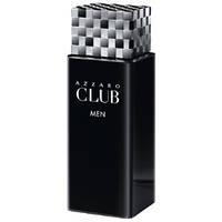 Azzaro Club Men edt 75ml