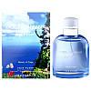 Dolce Gabbana Light Blue Beauty of Capri pour homme edt 125ml