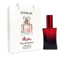 Guerlain Mon Guerlain - Travel Perfume 50ml