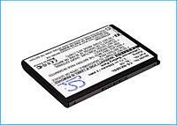 Аккумулятор VIVITAR DVR850W (550mAh ) CameronSino