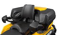 Защита рук пассажира BRP G2 CAN AM 715001669