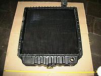 Радиатор водяного охлаждения Нива с дв. СМД-20, 22 (5-ти рядн.) 150У.13.010-6