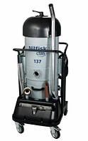Nilfisk CFM 137/60 – 1-фазный промышленный пылесос (снят с производства, доступны запчасти)