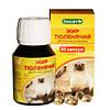 «Жир тюлений» восполняет дефицит йода, регулирует деятельность щитовидной железы