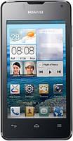 Huawei U8833 / Y300 / 2 сим , фото 1