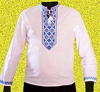 Сорочка мужская Разм.44(88)