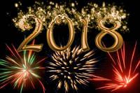 АКЦИИ !!! С НАСТУПАЮЩИМ НОВЫМ 2018 ГОДОМ !!!