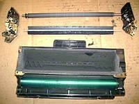 Восстановление картриджей лазерных принтеров в Киеве — HP, CANON, XEROX, SAMSUNG, BROTHER, LEXMARK