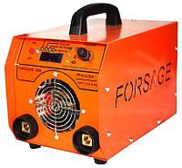 Инвертор Forsage 250 pro-line (Україна)