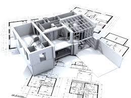 Проектирование зданий промышленного и гражданского назначения