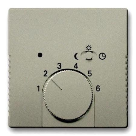 Центральна плата терморегулятора 1095/1096U Basic55 Шампань
