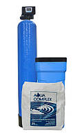 Фильтр комплексной очистки воды Aqualine FSI 1054/1.0-37