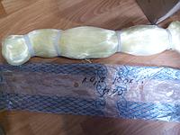 Кукла рыболовная 75 ячей на 150м для пром лова ячейка 35