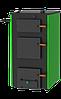 Твердотопливный котел Мозырь КС-Т-20A (КС-ТВ-20)