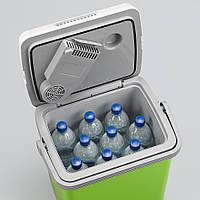Автомобилисту Автомобильный холодильник Severin KB 2922 Cool box термос греет туристический автохолодильник