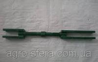 Раскос навески Т-40 Т25-4628130