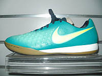 Футзалки Nike Magista OPUS II IC 844422-375