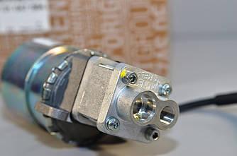 Насос блока переключения передач робот. КПП (DENSO) на Renault Trafic 2001-> — Renault (Оригинал) - 7701047594