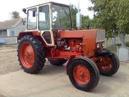 Запчасти для трактора юмз
