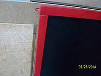 Меню доска для письма мелом. 60Х60