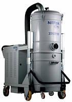 Nilfisk CFM 3707/10 трехфазный промышленный пылесос