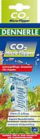 Реактор CO2  Micro-Flipper