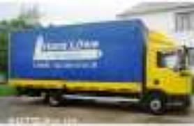 Заказать перевозку мебели в Львове