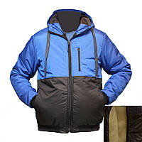 5709826f0e4 Оптово-розничный интернет-магазин спортивной одежды
