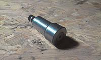 Плунжерная пара /нового образца/ 51-67-126СП
