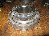 Уплотнение малого лабиринта Т-130 20-19-123СП