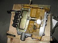 Насос топливный 51-67-9-01СП