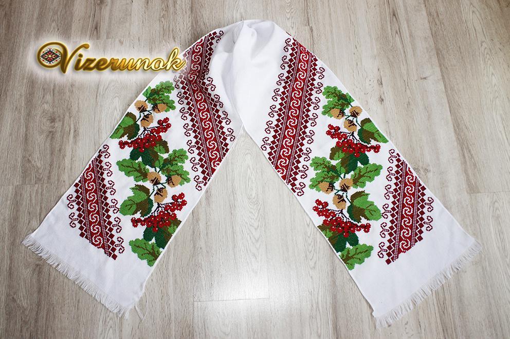 88fdf82c209266 Вишиванка ручної роботи на шифоні : продажа, цена в Івано ...