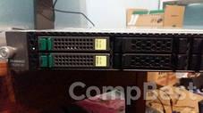 Fujitsu-Siemens RX200 S5 / 2x Intel Xeon L5520 / 32 ГБ DDR3 / 2x 146 ГБ SAS 10K, фото 2