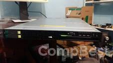 Fujitsu-Siemens RX200 S5 / 2x Intel Xeon L5520 / 32 ГБ DDR3 / 2x 146 ГБ SAS 10K, фото 3