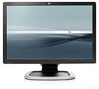"Монитор Hewlett-Packard L2245wg / 22"" / 1680x1050"