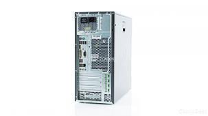 Игровой компьютер для всех игр на максимальных настройках на базе i7 с 4 GB GDDR5 и 16 GB DDR3, фото 2