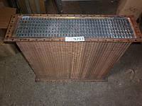 Сердцевина радиатора Т-150, Нива, Енисей 6-ти рядн. 150У.13.020-1 (пр-во г.Оренбург)