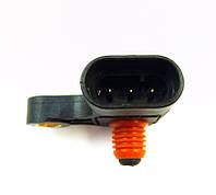 Датчик давления абсолютного воздуха авео (EuroEx) EX-30547