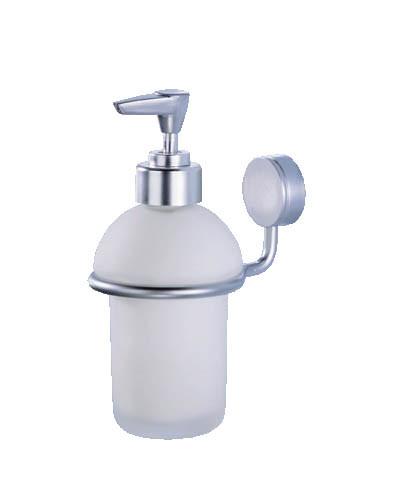 Дозатор для жидкого мыла Alaska
