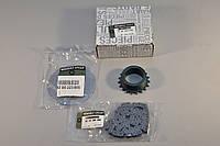 Цепь привода масленого насоса + звёздочка на Renault Trafic  2003-> 2.5dCi — Renault (Оригинал) - 7701472703