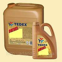 SAE 10W-40 олива моторна Tedex Diesel Truck UHPD (20 л)