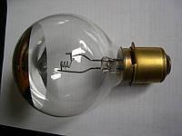 Лампа прожекторная зеркальная ПЖз-24-500-3