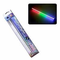 Лампа Thermaltake подсветки к корпуса, Blue/Green/Red Light (А1723)