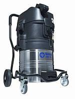 Промышленный пылесос взрывобезопасный Nilfisk IVB 7X ATEX Z22 для безопасной сухой и влажной уборки